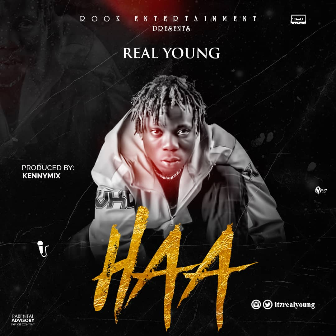 realyoung