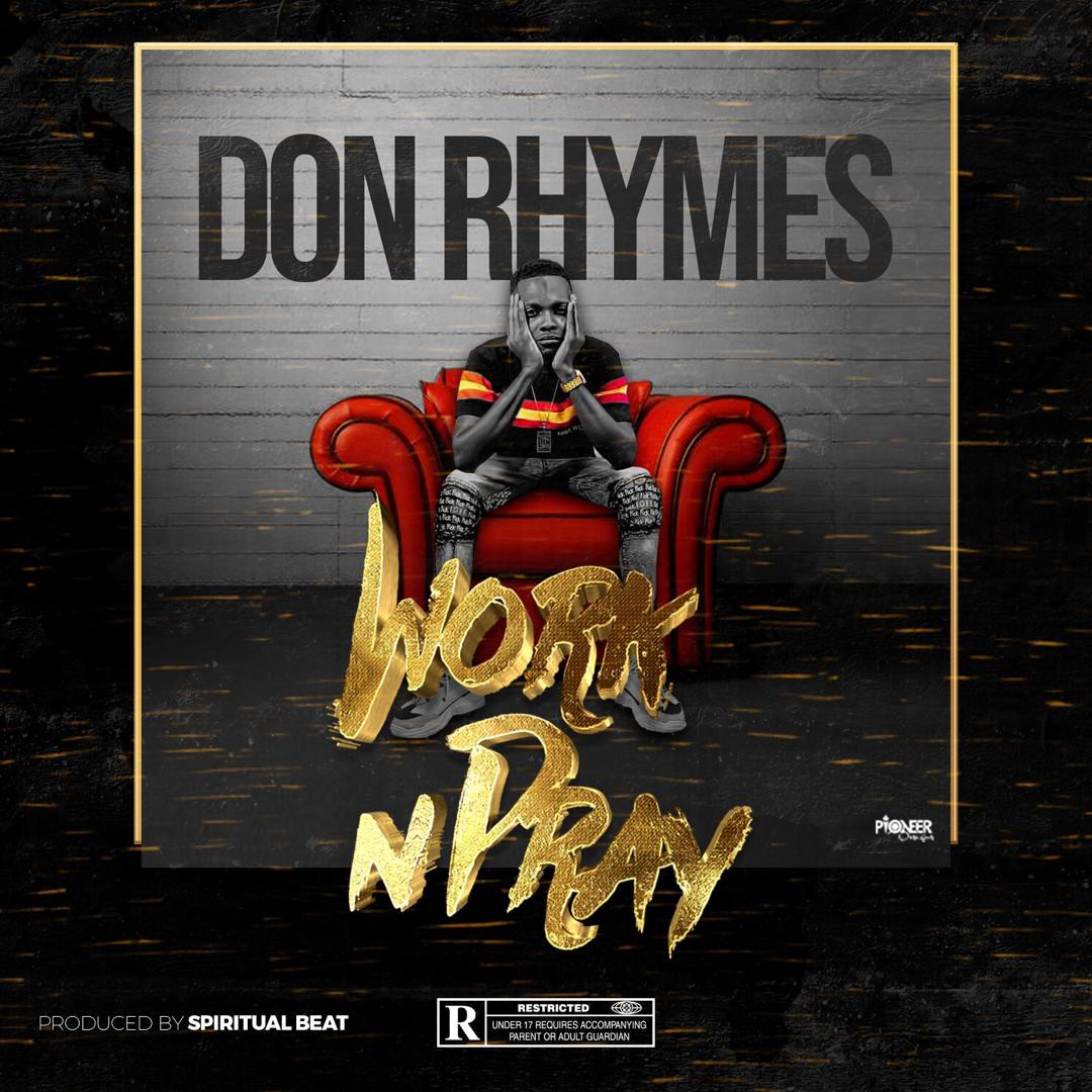 Don Rhymes