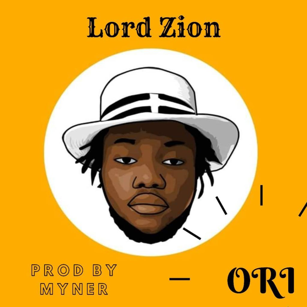 Lord Zion