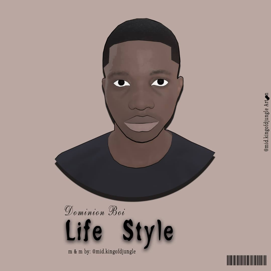 Dominion - Life Style