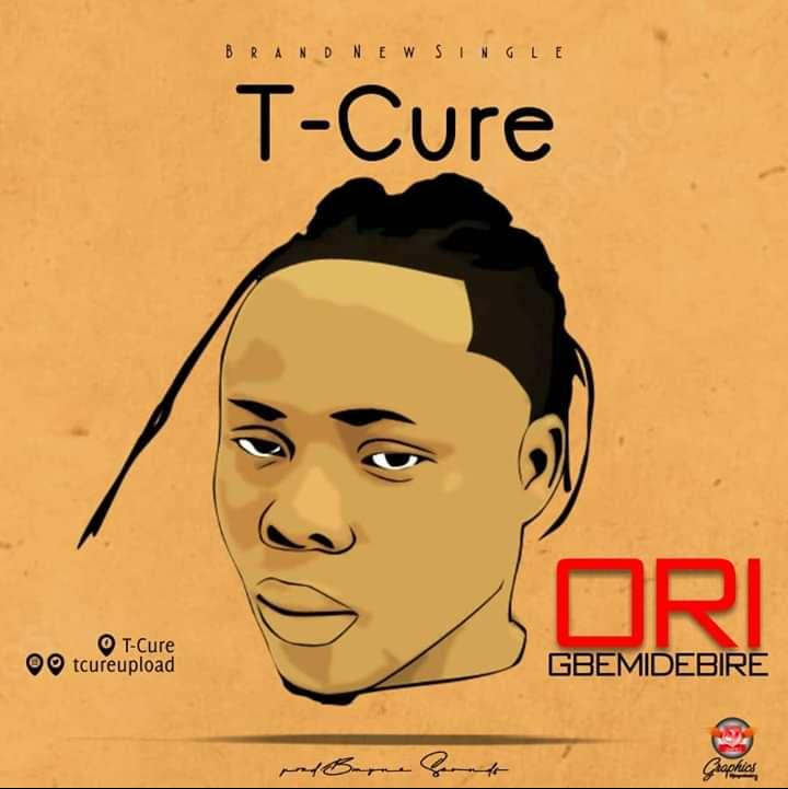 T Cure